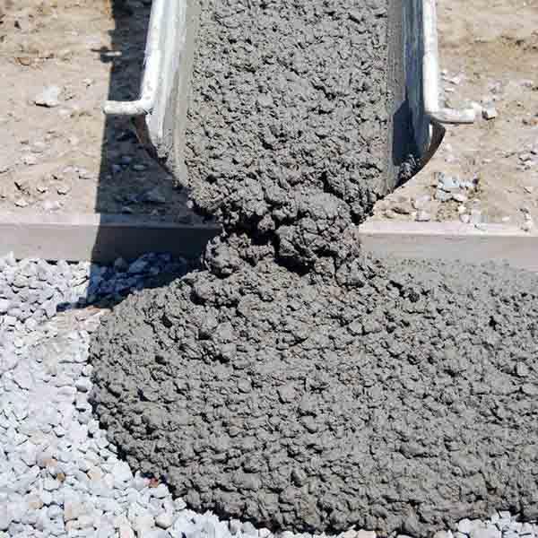 Бетон голицыно купить виды разрушения бетона при сжатии